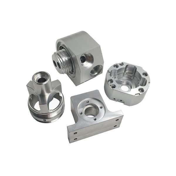 aluminum cnc machining 01