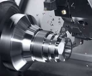 How to Improve The Surface Quality of the CNC Processing Products