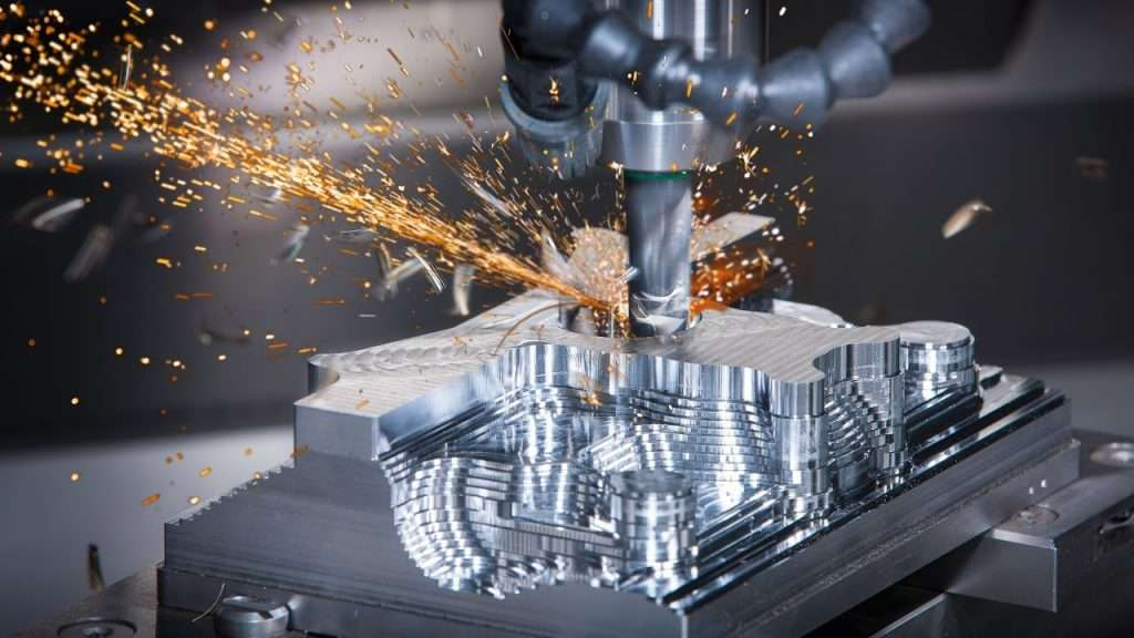 Tips For Cnc Machining Parts Design 1024x576