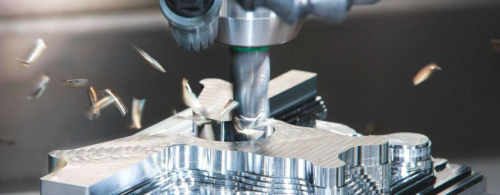 With the development of processing technology, CNC machining has been widely used in aircraft engine parts, drone parts, auto parts, motorcycle parts, bicycle parts, medical accessories, etc. 3QMACHINING company has a wealth of CNC machining experience, from drawing confirmation, prototype design to perfect processing, on-time delivery, 3QMACHINING company can meet your requirements.
