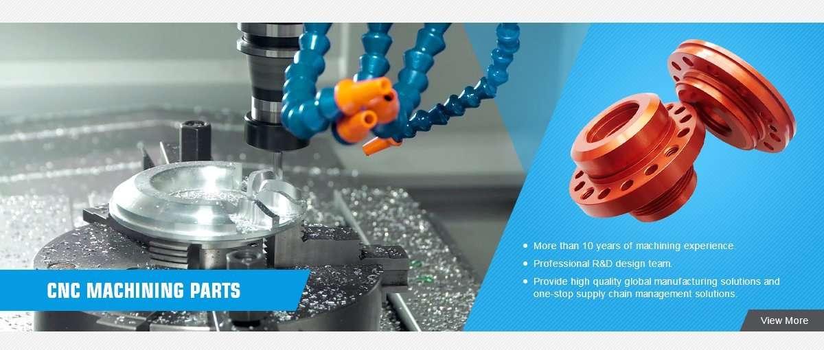 Can Titanium Be CNC Machined?