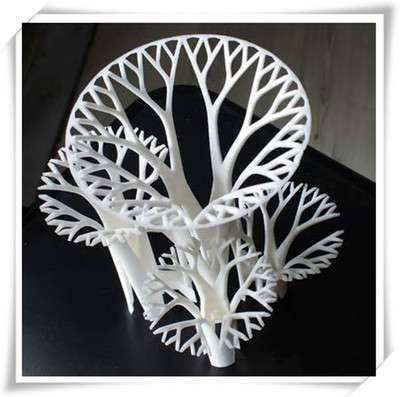3D printing product 1