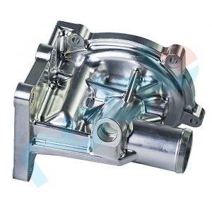 5 axis machining cnc machining parts