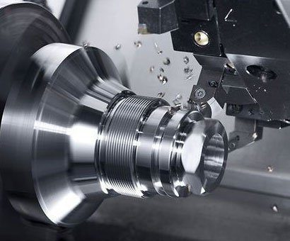 Cnc Turning Services 3