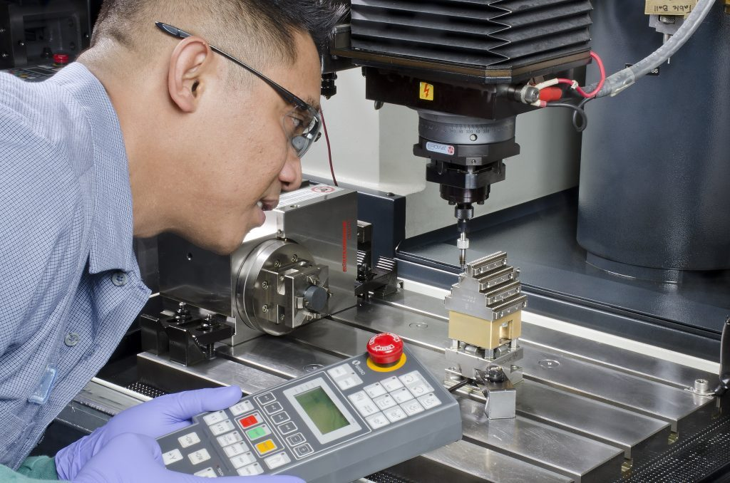 What Is a CNC Router