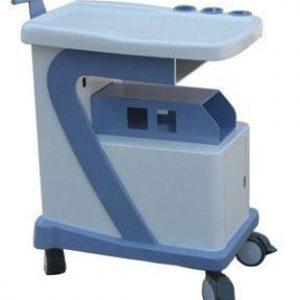 plastic cnc machining Medical Devices
